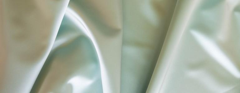 1c6616d05f60 Selyem – Csipke és alkalmi ruhaanyagok