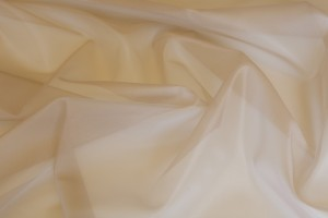 Organza-SE56-PL44-39grm2-medium_MG_1639