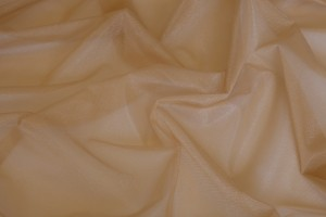 Organza-SE56-PL44-39grm2-medium_MG_1644