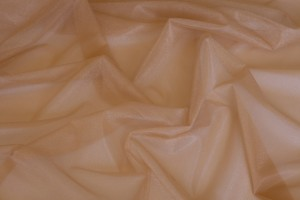 Organza-SE56-PL44-39grm2-medium_MG_1648